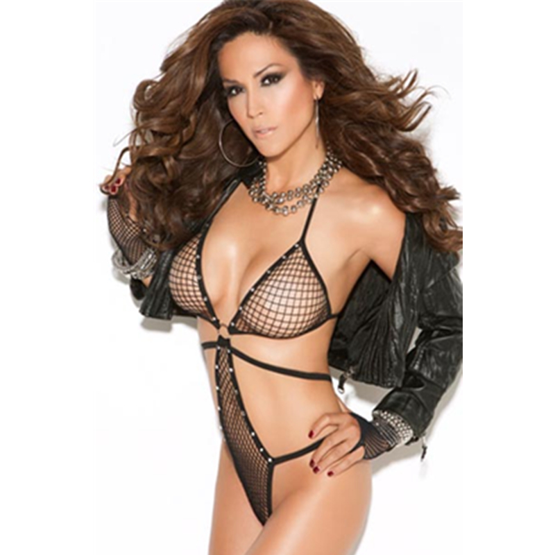 Online Get Cheap Lingerie Paypal -Aliexpress.com | Alibaba Group