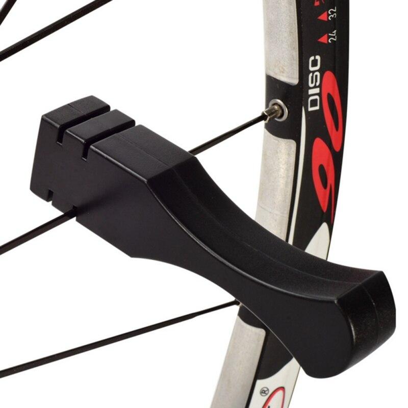 Bicycle Wheel Spoke Spanner Repair Tool Nipple Key Bike Cycling Wheel Rim Spanner Repair Tool Bicycle Accessories in Bicycle Repair Tools from Sports Entertainment