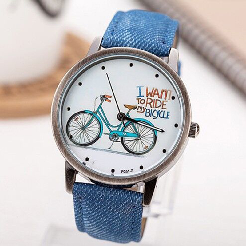 1eaa6a8e3 Hip Design Fashion Watch - free shipping worldwide