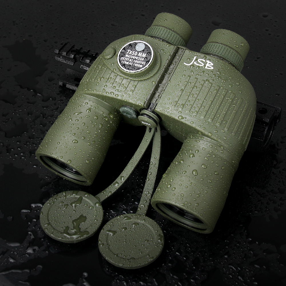 e t dragao 7x50 binoculos militares telescopio profissional bak4 os3 0043 optics telescopio para a caca