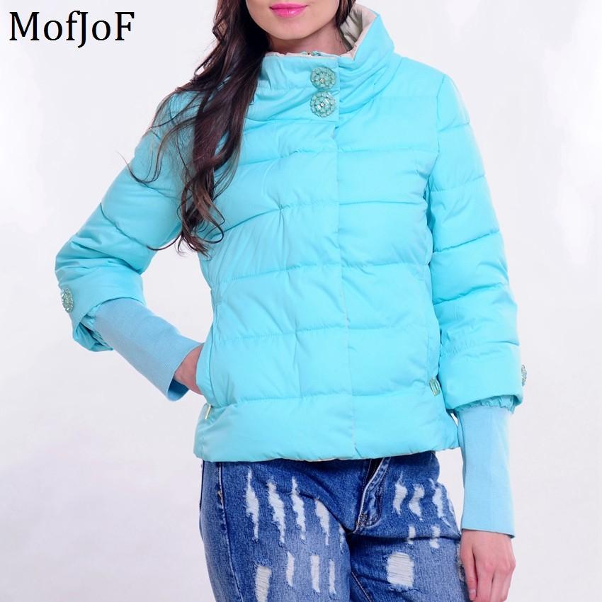 women winter jacket05