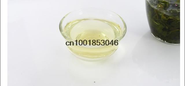 Chinese 250g Tikuanyin organic Green Tie Guan Yin tea The health care Oolong vacuum bag weight loss Tieguanyin the tea+gift