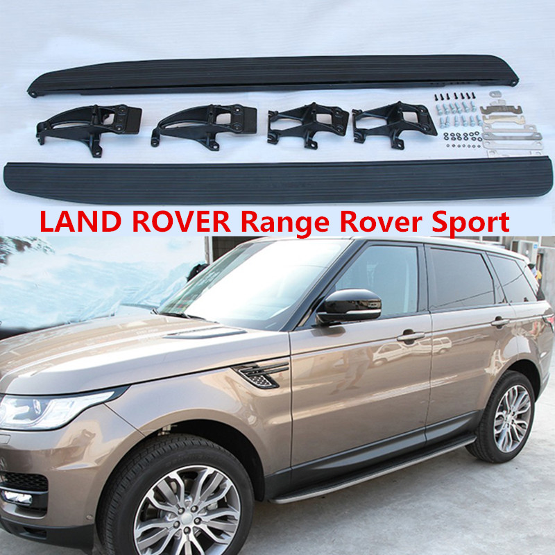 For LAND ROVER Range Rover Sport 2014 2015 2016 2017 2018