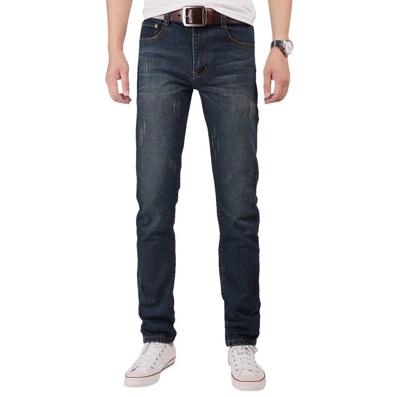 Online Get Cheap Mens Designer Jeans Sale -Aliexpress.com ...