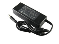 19 5V 4 62A 90W Power Adapter Charger For Dell Laptop Round Mouth With Needle Factory