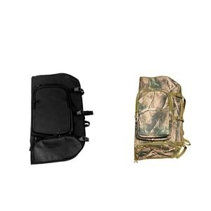 Image 3 - 600Dナイロン化合物弓バックパックアーチェリー弓収納袋メンズ · レディースアウトドア狩猟クライミングキャンプアクセサリー72x42x4cm
