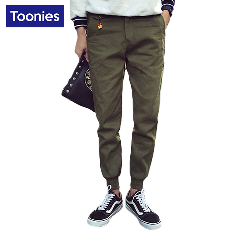 Popular Mens Pants Sale-Buy Cheap Mens Pants Sale lots from China ...