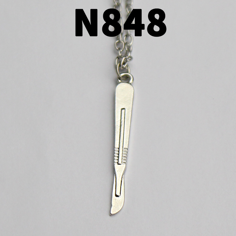 N848-