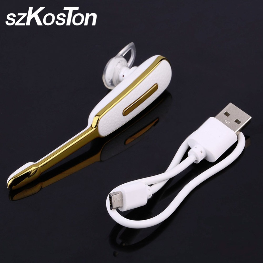 Mini Wireless in-ear Earpiece Bluetooth Earphone calls earbud Headset Blutooth Headset With MIc For xiaomi apple iPhone 7 6 5 5s bluetooth earphone mini wireless stereo earbud 6 hours playtime bluetooth headset with mic for iphone and android devices