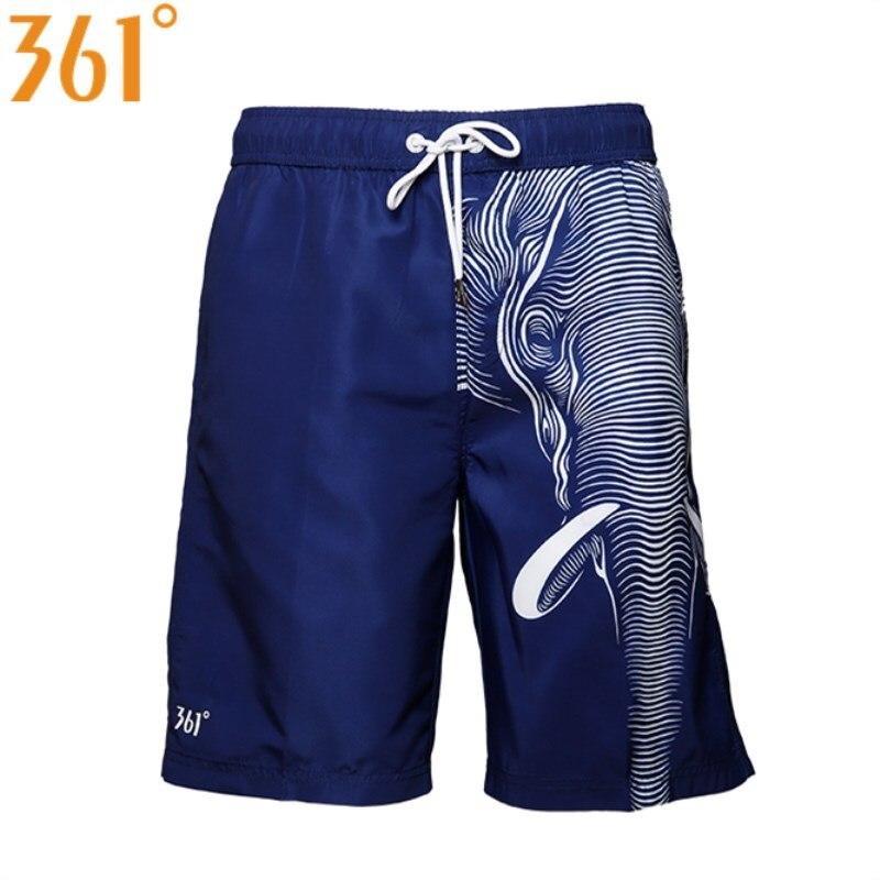 Desmiit dos Homens Dt63 da Shorts Lazer Esporte