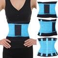 Women Slimming Body Shaper Girdles  Firm Control Waist Trainer Belt Shapewear Workout Belt Cincher For An Ampulheta Shape