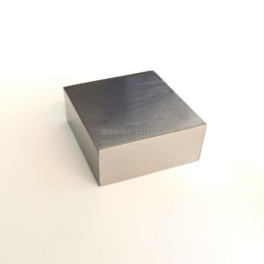 Compare Prices On Steel Bench Block Online Shopping Buy Low Price Steel Bench Block At Factory
