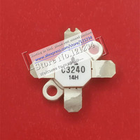 2SC3240 C3240 [T-45E] NPN EPITAXIAL DEL TIPO PLANAR (TRANSISTOR de POTENCIA RF)