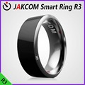 Jakcom Smart Ring R3 Hot Sale In Consumer Electronics Water Accessories As Mi Band 2 Strap Leather Tw64 Band Bracelet Fenix 3