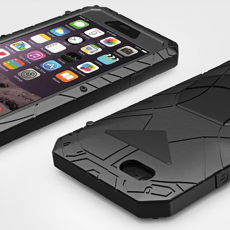 Gorilla Phone Case Iphone S