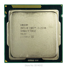 Intel Core 8 series I3 8100 I3-8100 Boxed processor Quad-Core CPU LGA 1151-land
