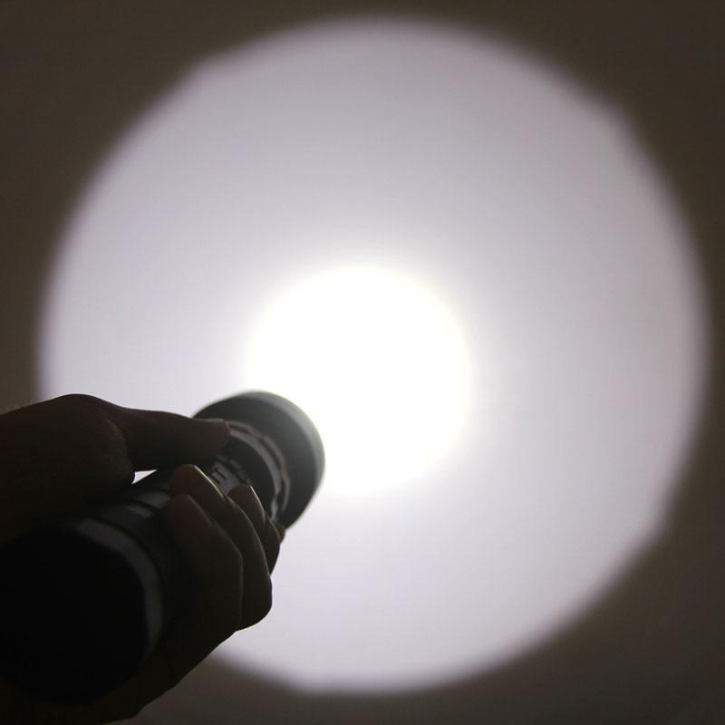 дайвинг фонарm купить