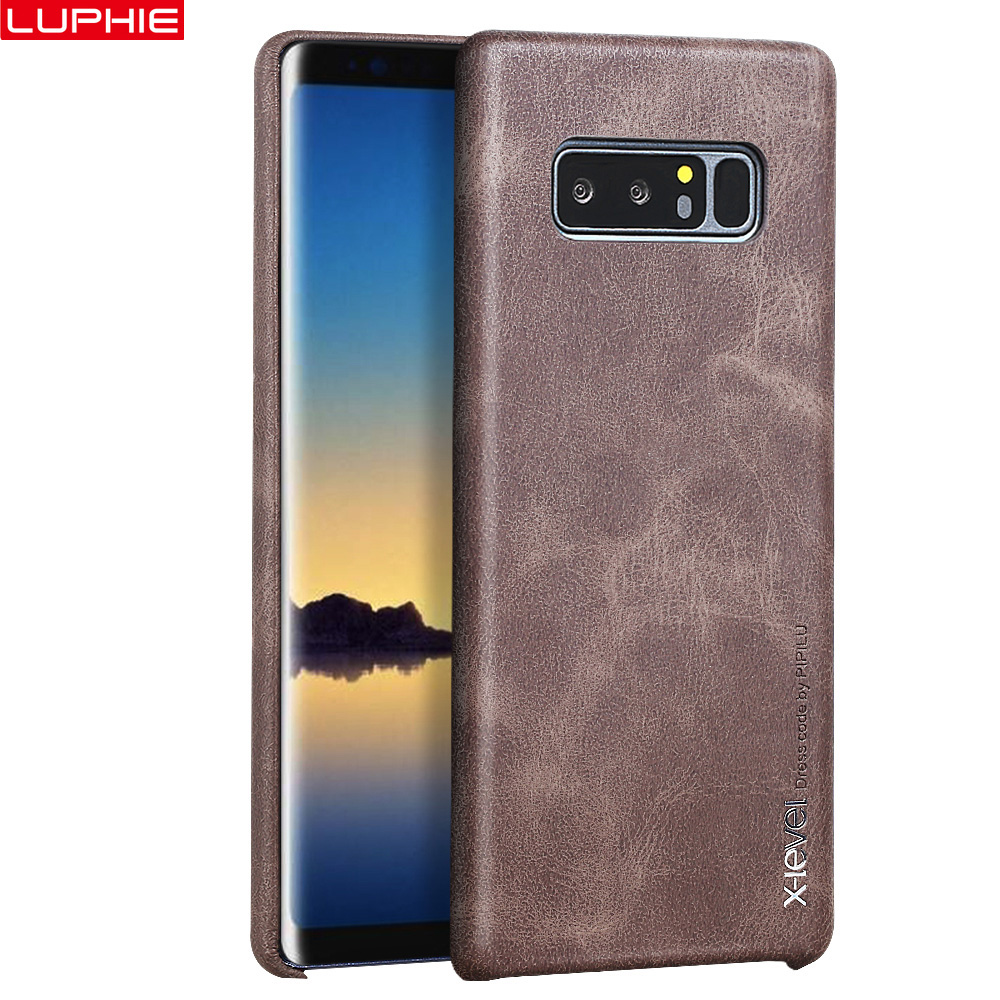 A6 Plus 2018 Case Mercury Goospery I Jelly Tpu Mobile Phone Shell Pearl All Type Special  Gold Original X Level For Samsung Note 8 Vintage Cowboy Pu Leather Galaxy