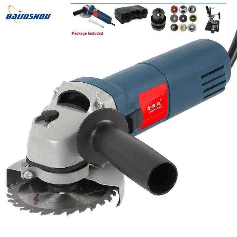 moulin /à eau 220V de broyeur /à main /à vitesse variable /électrique pour pierre 1400W Broyeur de polisseur humide 220V