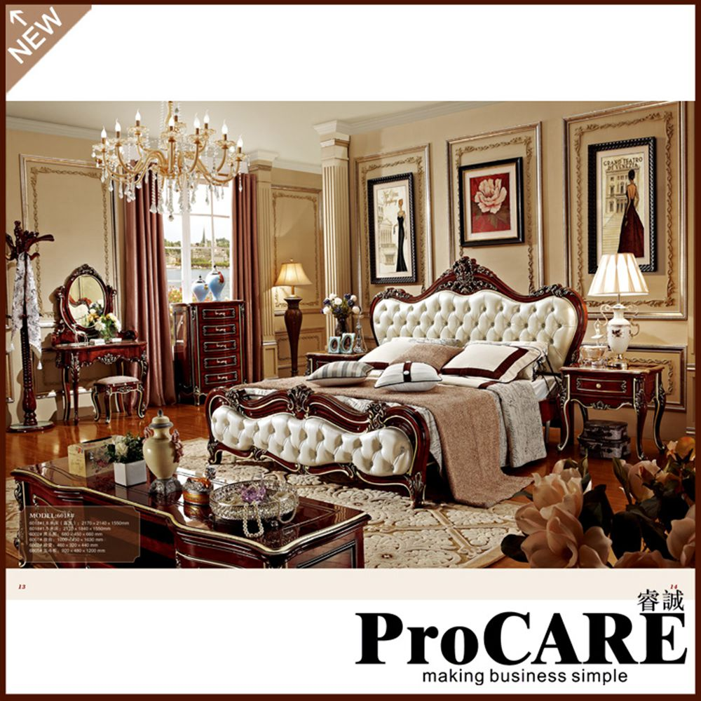 Princess Bedroom Furniture Uk Online Get Cheap European Bedroom Furniture Aliexpresscom