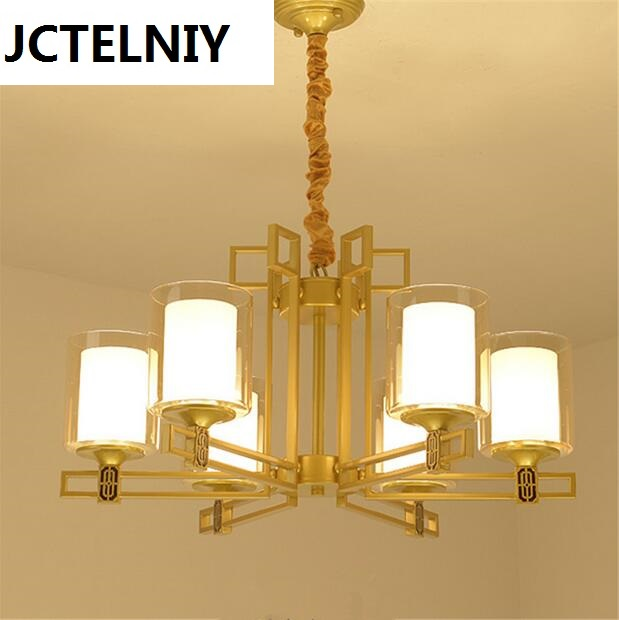New chinese style pendant light vintage tieyi new classical hotel lamp 2012 hot sell lighting tieyi gourd pendant light modern fashion tieyi mdp100601 18a free shipping