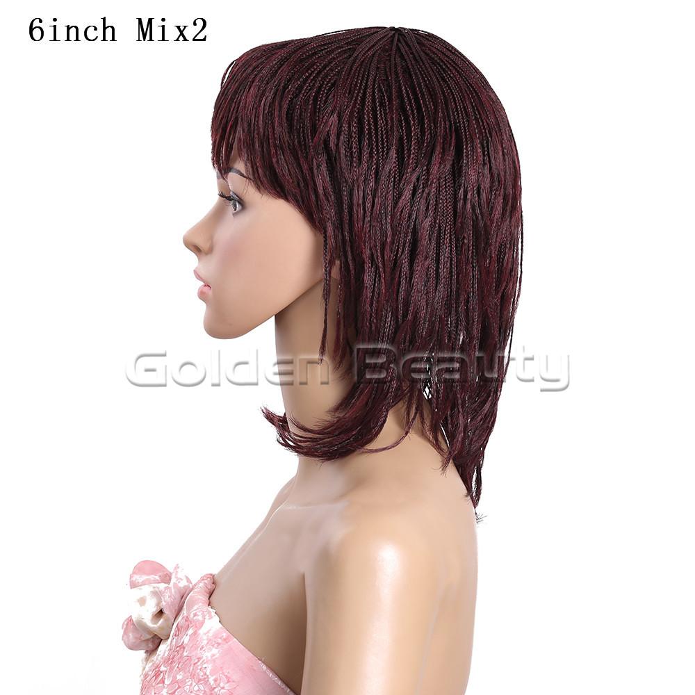 6-Mix2 136g BUG Mirco box braid wig  (3)