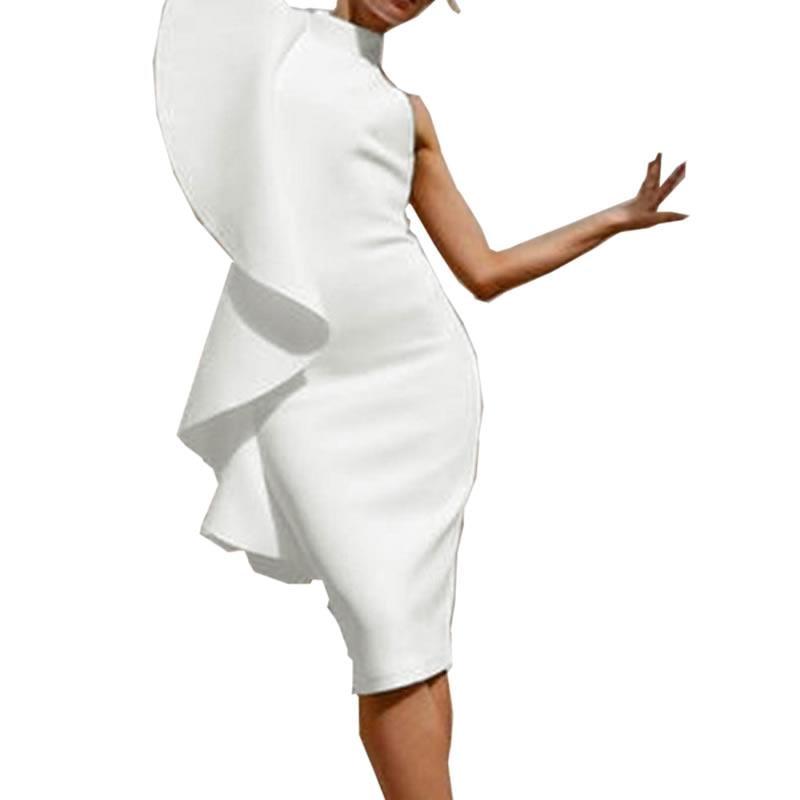 71f3978fb7 2018-Summer-Women-2527s-New-Dress-European-American-Sexy -Hanging-Neck-One-shoulder-Sleeveless-Lace-Dresses.jpg