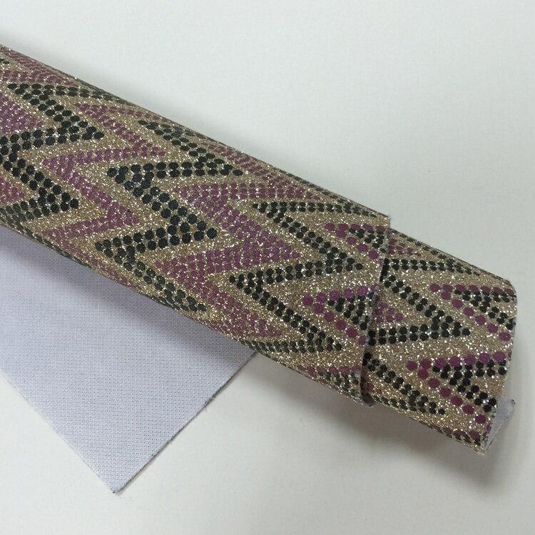 glitter fabric sheet (7)