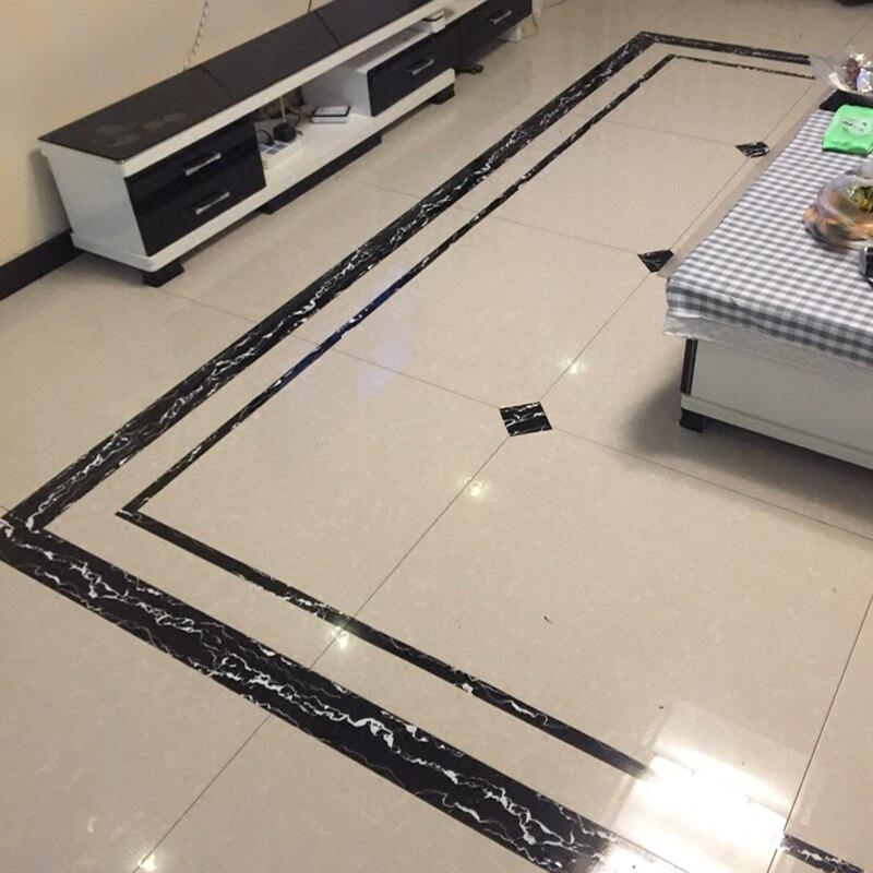 1M Κλασική αυτοκόλλητη ετικέττα - Διακόσμηση σπιτιού - Φωτογραφία 5