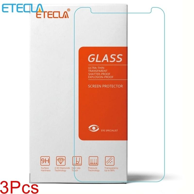 3 шт. для umidigi S2 стекло umidigi S2 Lite закаленное стекло UMI S2 Pro Screen Protector 0.30 мм HD 9 h прозрачное стекло пленка