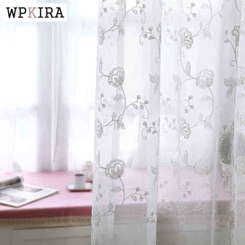 tulle for windows modern living room white curtain living room window