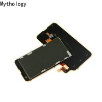 In Stock Touch Screen LCD Display For XIAOMI M2 Xiaomi M2S Quad Core Android 4 1
