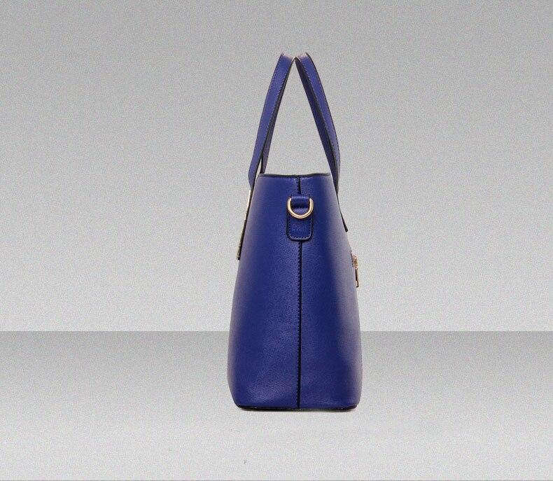 HTB16xMMXcvrK1Rjy0Feq6ATmVXa3 - BERAGHINI 2018 New Fashion Women Composite Bags
