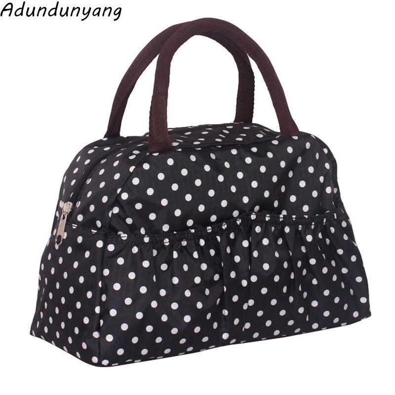 lunch bag women bags mobile messenger ladies handbag high quality mother bag sac a main bolsa. Black Bedroom Furniture Sets. Home Design Ideas