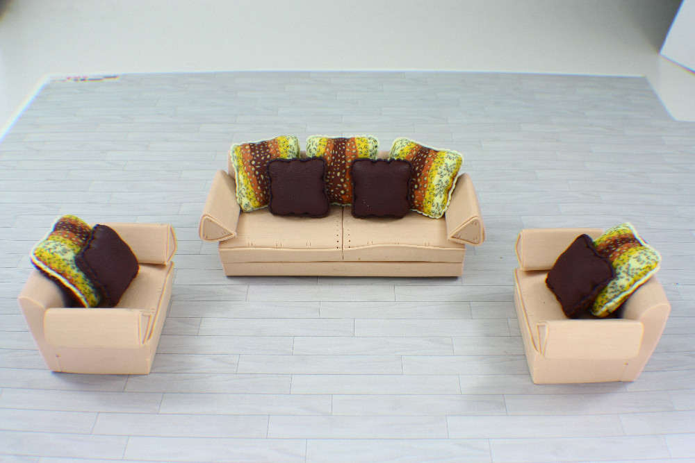 Shipping Furniture Model Impressive Furniture Store Sofa Picture  More Detailed Picture About Free . Design Decoration