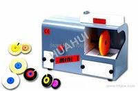Ювелирные изделия шлифовальные машины с пылесборником, ювелирных изделий Инструменты и оборудование, ювелирные изделия Полировальные инс