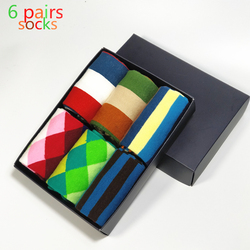 2017 standard cotton hombre casual free high quality goods delivery man socks colorful clothes socks 6.jpg 250x250