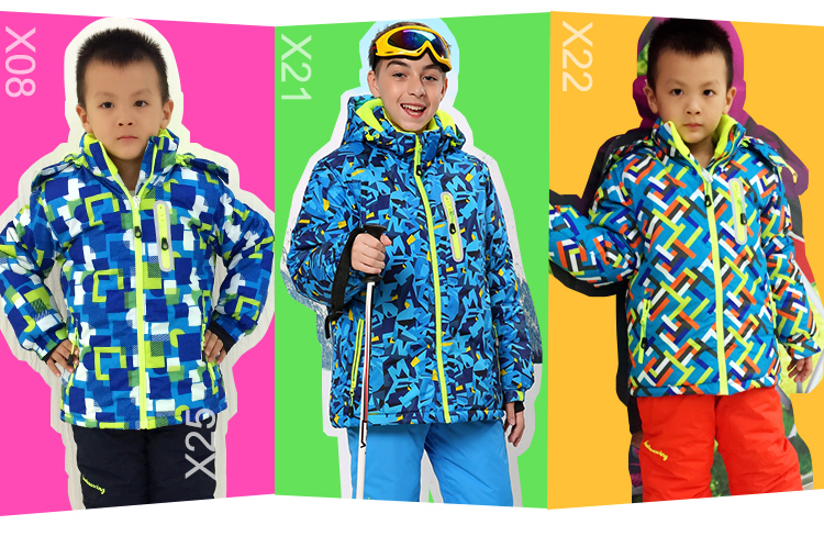 TB2ljY_dDnI8KJjy0FfXXcdoVXa_!!410814400  2018 Youngsters lady boy sports activities outside ski Snow fits for 5-16y boy tracksuit model waterproof overalls trousers winter clothes HTB16xO KhWYBuNjy1zkq6xGGpXas