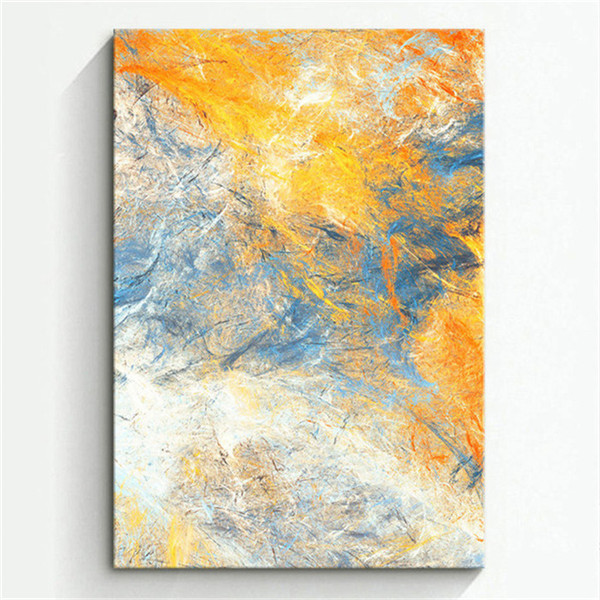 CREATE-RECREATE-Abstract-Painting-Landscape-Posters-And-Prints-Wall-Art-Canvas-Oil-Painting-Decoration-Pictures-CR1810113010.jpg_640x640