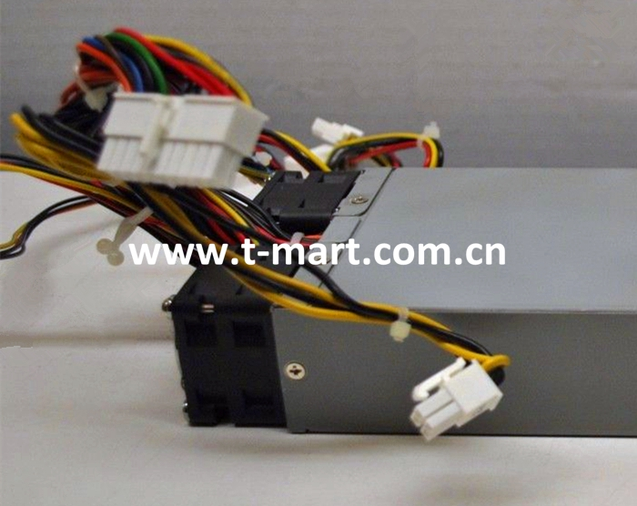 все цены на Server power supply for DL320G5 432932-001 432171-001 420W, fully tested онлайн