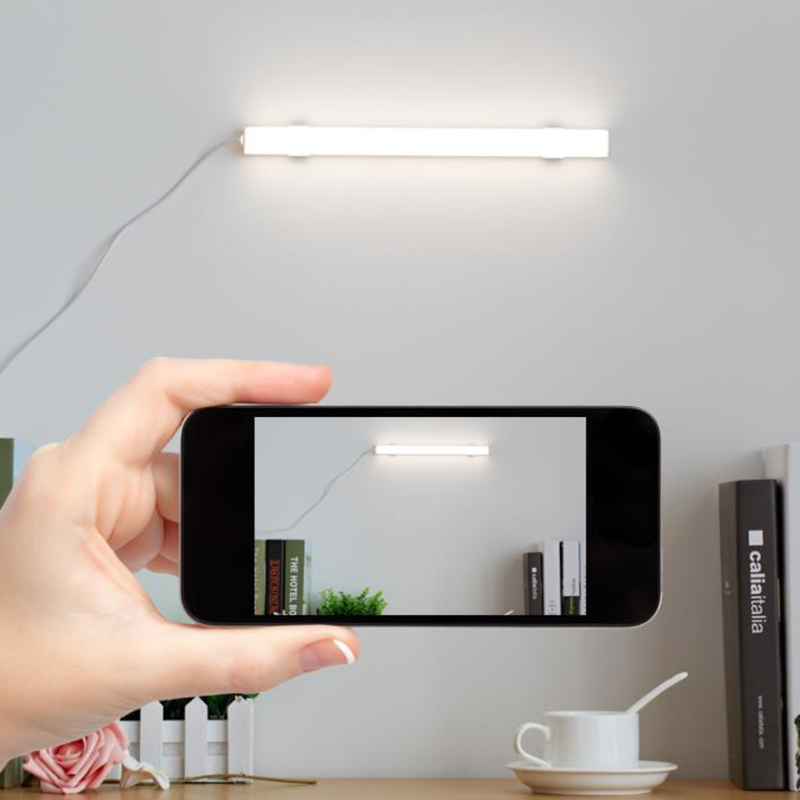 Lights & Lighting Honest Contemporary Led Usb Ceiling Lights Portable Super Bright Usb Led Lights Dormitory For Power Bank Computer Pc Laptop Notebook