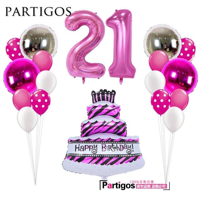 Único Vestidos De Fiesta 21 Cumpleaños Fotos - Ideas de Estilos de ...