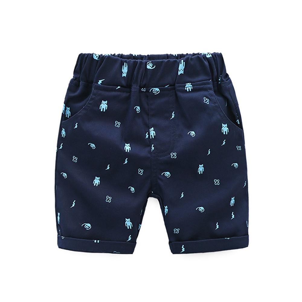 baby boy   shorts   100% cotton board   shorts   infant boy summer clothing fashion khaki   shorts   kid casual   shorts   for boy dropshipping