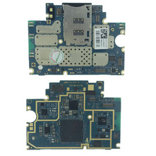 In Stock 100% Working 16GB Board For Xiaomi Mi3 M3 Mi 3 WCDM
