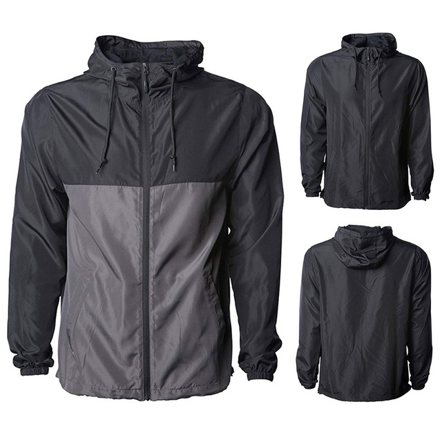 2019 lightweight windbreaker jacket 4