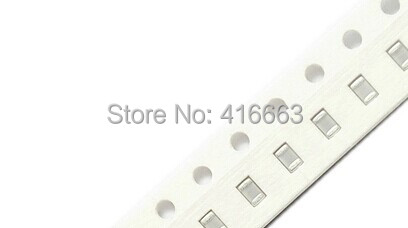 chip capacitors 1206 22UF 226K 25V 35V X5R