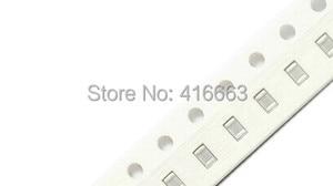 Image 1 - chip capacitors 1206 22UF 226K 25V / 35V X5R