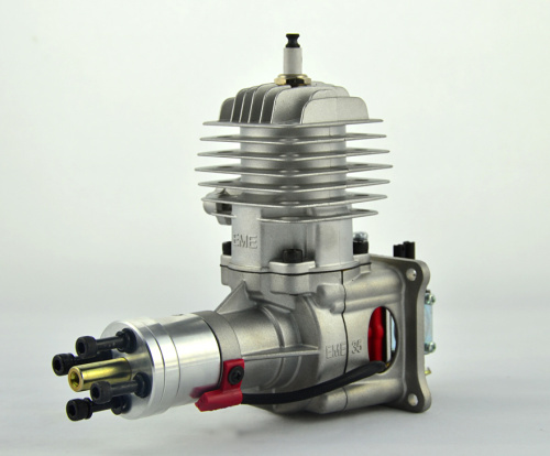 EME35 35CC Gas engine for RC airplane, hot sell,EME35CC,EME