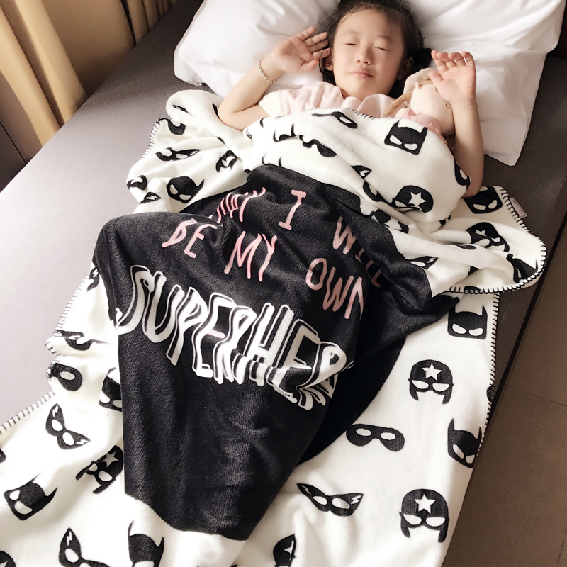 Newborn Baby Blanket Winter Double Layers Thick Warm Coral Velvet Baby Swaddle Bath Towel Soft Breathable Baby Receiving Blanket brazilian bikini 2018 swimsuit swimwear women micro bikinis set sexy push up female swimming bathing suit beachwear