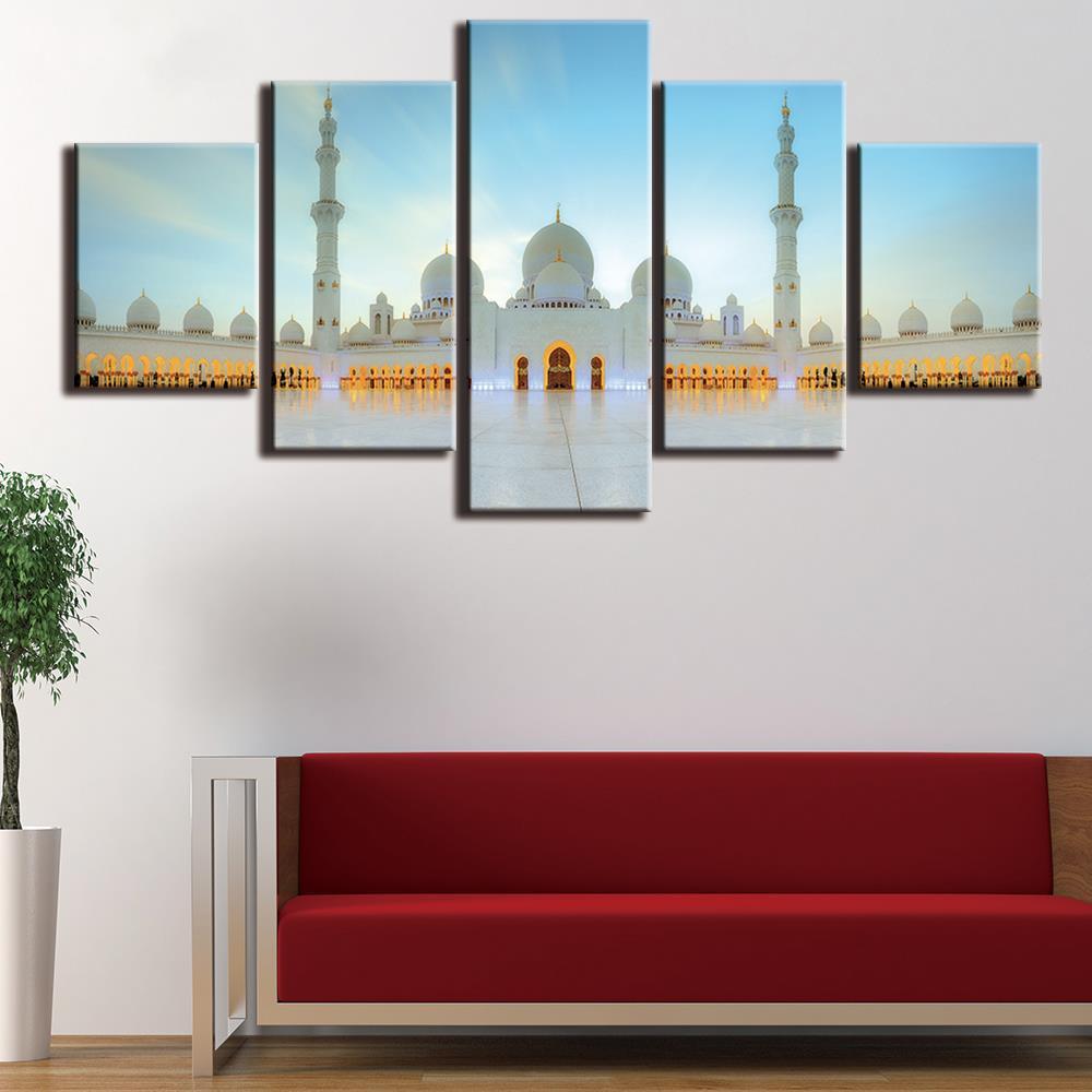 Fantastisch Ziel Gerahmte Kunst Fotos - Rahmen Ideen ...